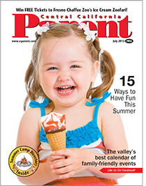 CCP-July-2015-Cover