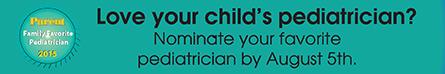 Pediatrician-Half-Banner-Ad