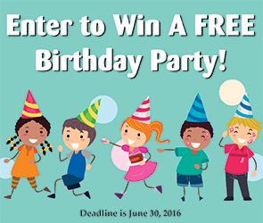 Win-A-Birthday-Party-Tile-Ad-2016