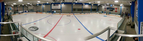 gatewayicecenter